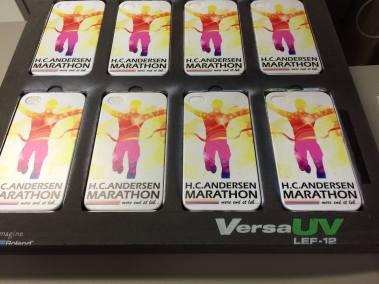 HCA marathon covers