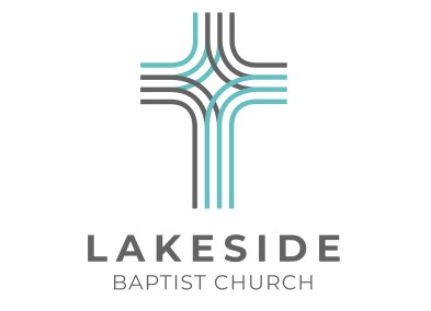 Lakeside_logo_vertical_RGB