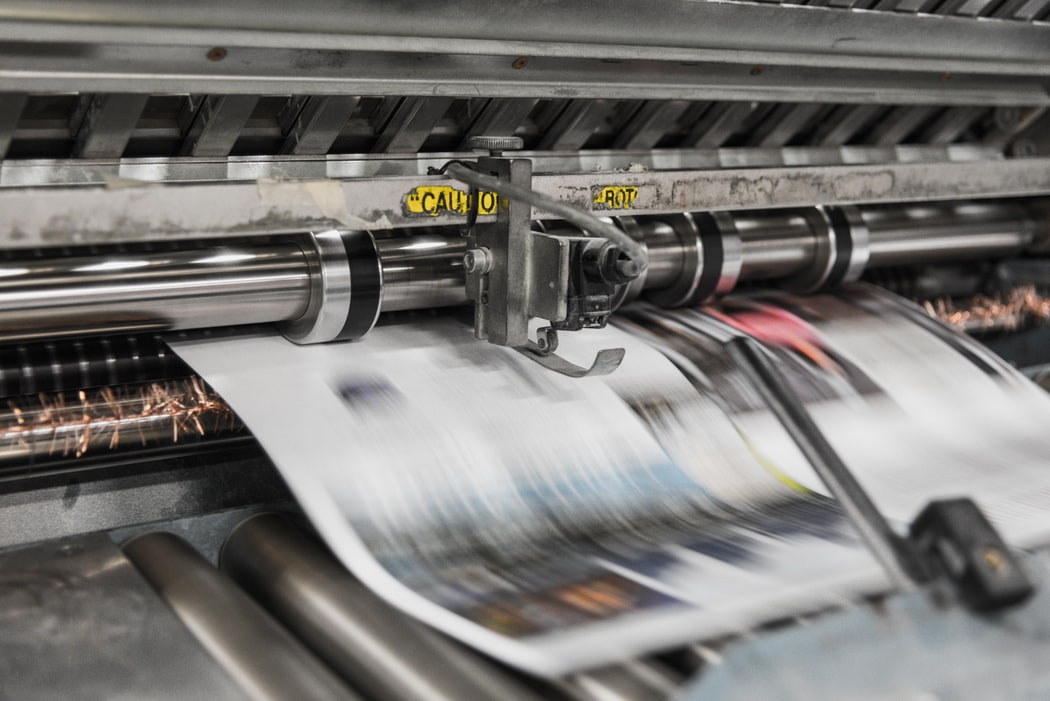 Printing Services | Low Cost printing services available at design97 printing services north wales