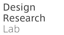 DesignResearchLab
