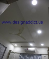 12.False ceiling design