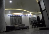 2.Best Interior decoration pune