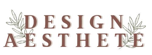 Design Aesthete