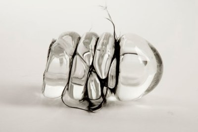 Designaholic_LearninginGlass_05