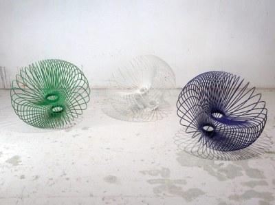 Designaholic_LukasDahlen_06