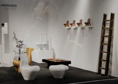 designaholic_design-miami-2013-1