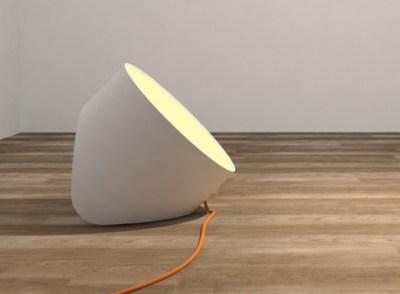 Designaholic_Muuto_Lamp_02