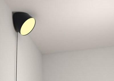 Designaholic_Muuto_Lamp_03