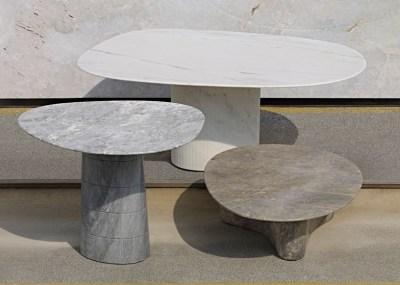 Designaholic_ScholtenBaijings_Carrara_02