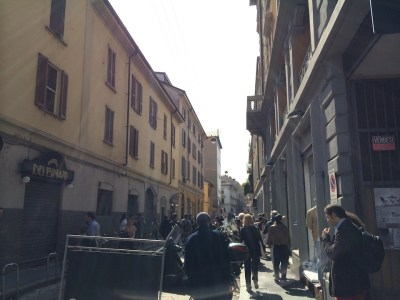 designaholic_zona-tortona-milan-2014-01