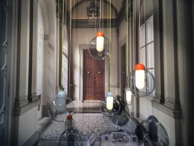 designaholic_milan-2014-moooi-zona-tortona-10
