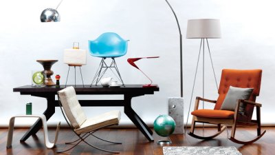 designaholic_negocios-diseño-herman-miller-design-within-reach-02