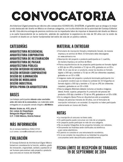 Designaholic_ConvocatoriaAD_01