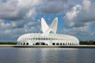 Designaholic_Calatrava_4