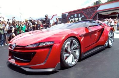 Designaholic_Volkswagen_Gran Turismo_vision_04