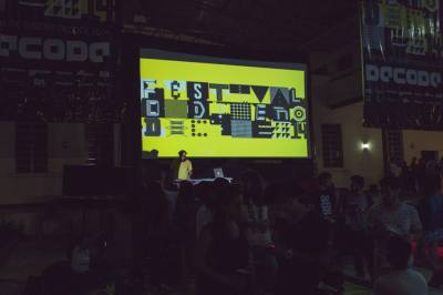 designaholic_festival-diseño-decode-2014-07