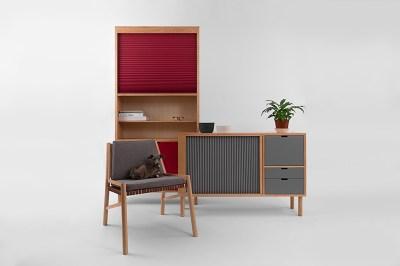 Designaholic_Enfoque_GoyoEstudio_9