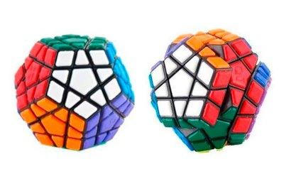 Designaholic_Rubik_5
