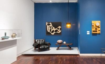 designaholic_diseño-arquitectura-latinoamerica-10