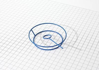 Designaholic_Fasted_5