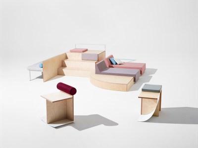 Designaholic_Housewarming_3