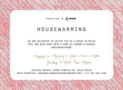 Designaholic_Housewarming_4