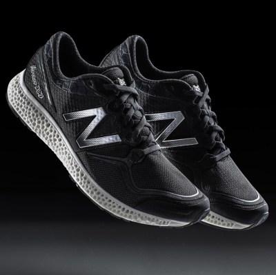 designaholic_zapatos-suela-impresion-3d-new-balance-03
