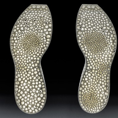 designaholic_zapatos-suela-impresion-3d-new-balance-05