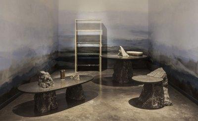 desingaholic_design-miami-2015-lex-pot