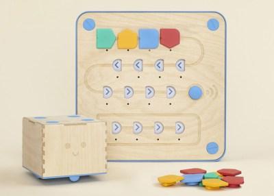 designaholic_cubetto-robot-programacion-niños-07