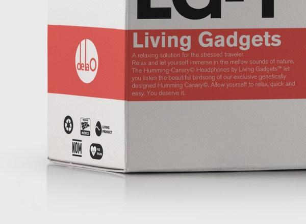 designaholic_jose-de-la-o-living-gadgets-02