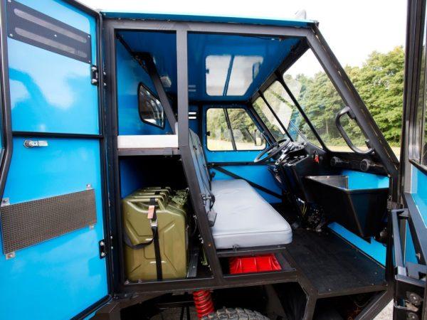 designaholic_truck_4