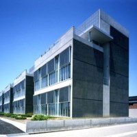 * Architecture: Herman Hertzberger awarded the 2012 RIBA Gold Medal