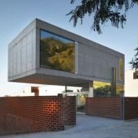 * Residential Architecture: Torreaguera Atresados Houses by XPIRAL