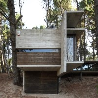 * Residential Architecture: BB House by BAK Architects