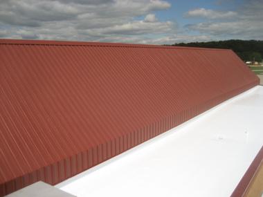 tom-diamond-roof-rehab-2
