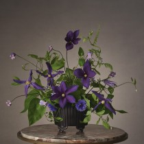 loewe_loewe_past_present_future_exhibition_flower_04
