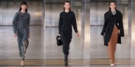 Lemaire AW17