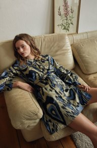 ZaziVintage_LB_Dresses_Look2__02_FIN