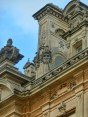waddesdon-manor-detail2