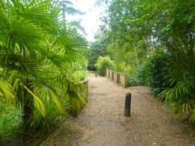 waddesdon-manor-garden5