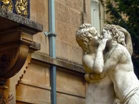 waddesdon-manor-statue2