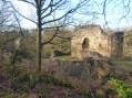 Ewloe Castle 3b