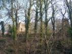 Ewloe Castle 7