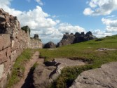 beeston castle 10
