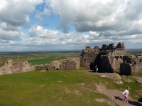 beeston castle 14