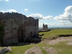 beeston castle 15