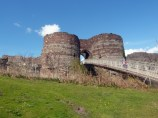 beeston castle 6