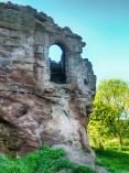 holt castle 2
