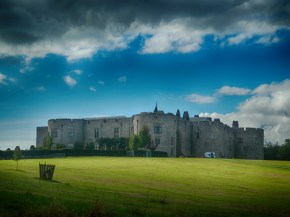 chirk-castle-1
